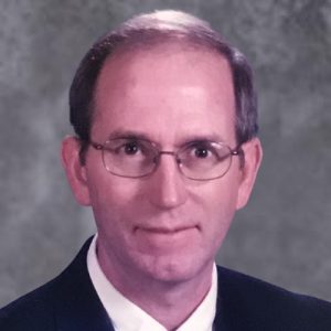 Thomas Shamblin's Profile Photo