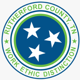 Work Ethic Distinction Sticker