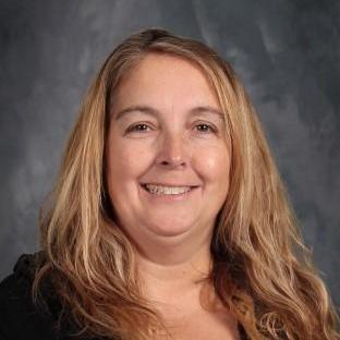 Gina Dewell's Profile Photo