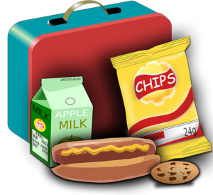 lunchbox-1375317_640.png