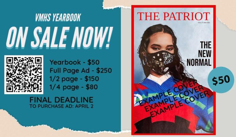 https://link.entourageyearbooks.com/YBSTORE/yearbookstoremain.asp?yearbook_id=44663&product_id=30279 Featured Photo