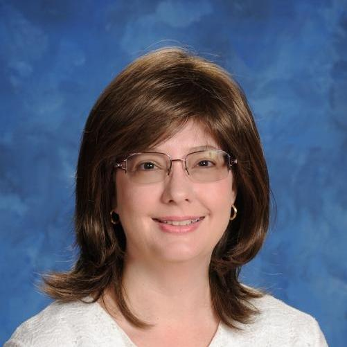 Laura Davis's Profile Photo