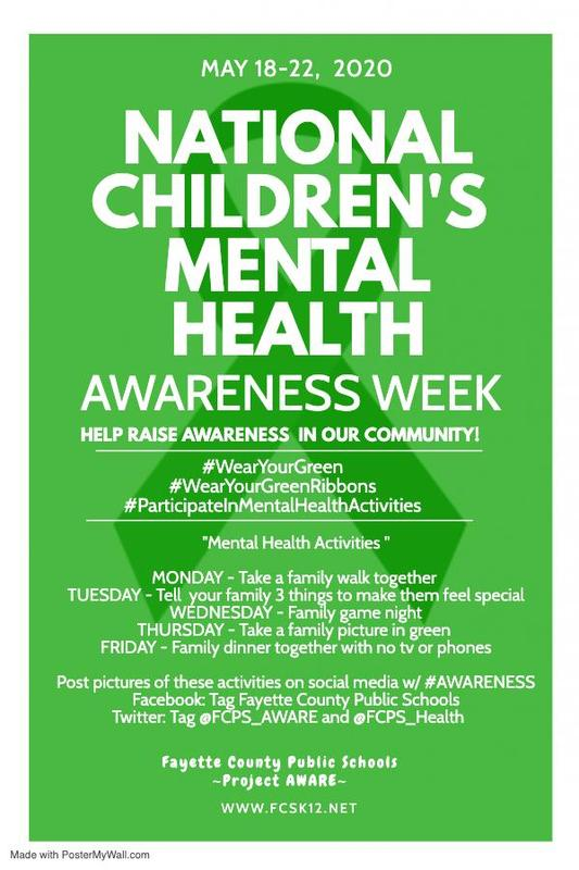 Copy of mental health awareness Flyer Template - Made with PosterMyWall.jpg