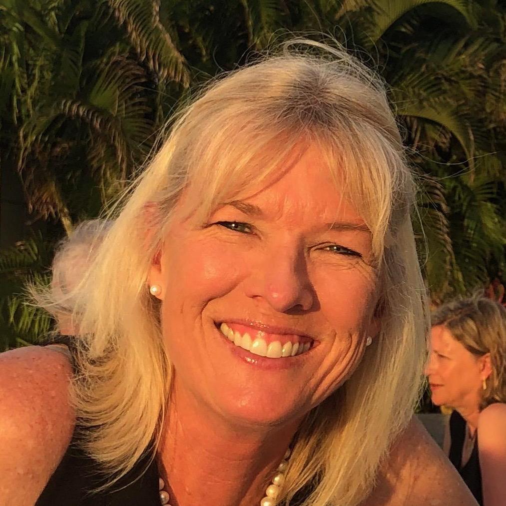 Liz Noetzel's Profile Photo