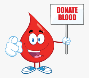 283-2830012_blood-drive-we-need-you.png