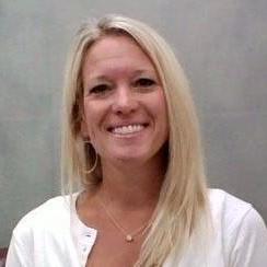 Katheryn Miller's Profile Photo