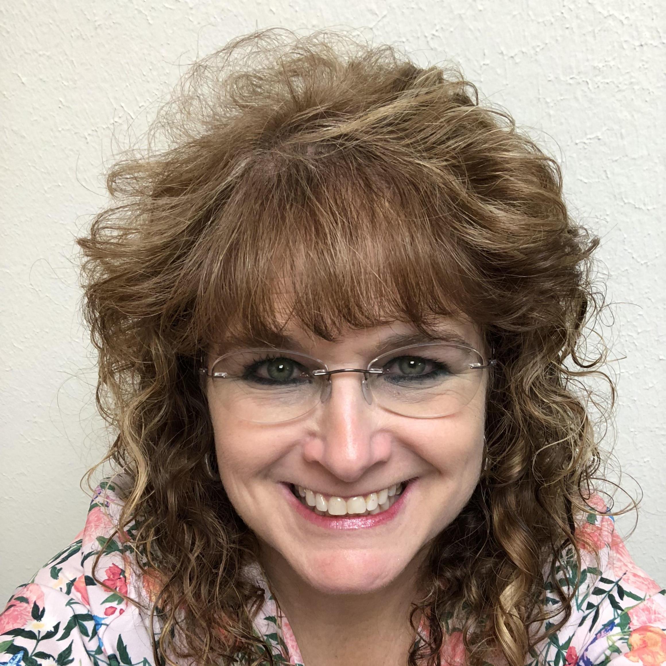 Pam Gambrel's Profile Photo