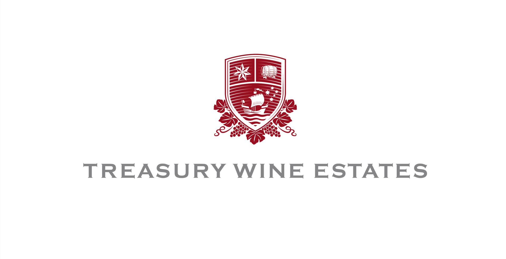Treasury Estates Logo