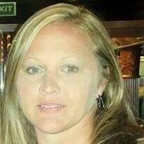 Amanda Kort's Profile Photo