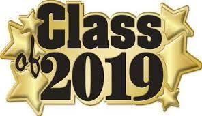 Class of 2019 Senior Panoramic Picture Featured Photo