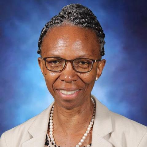 Barbara Shannon's Profile Photo