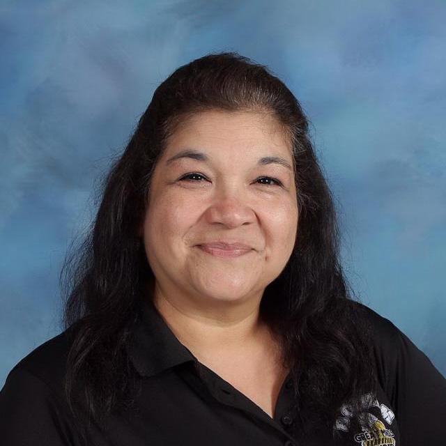 Diana Garza2's Profile Photo