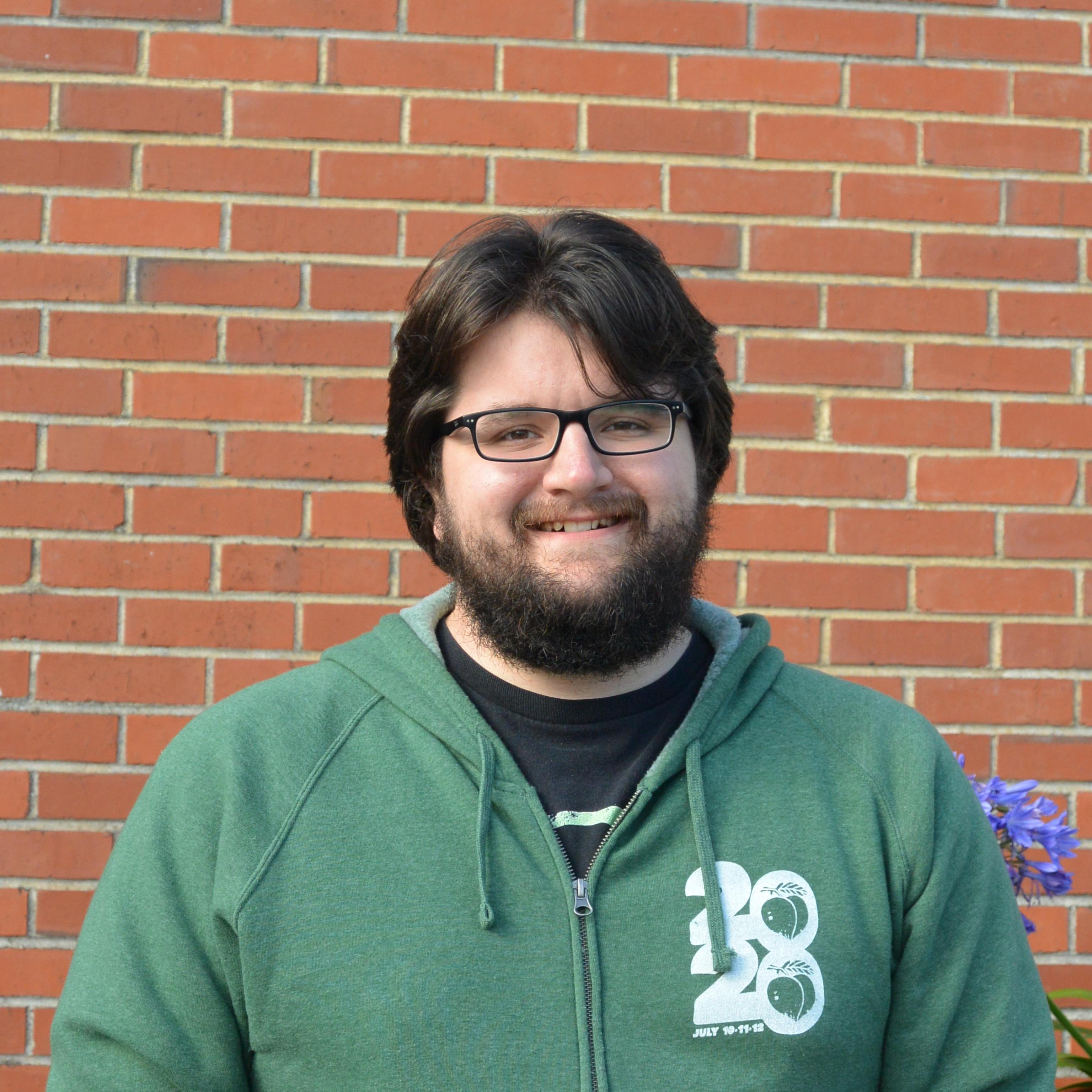 Stewart Boyatt's Profile Photo