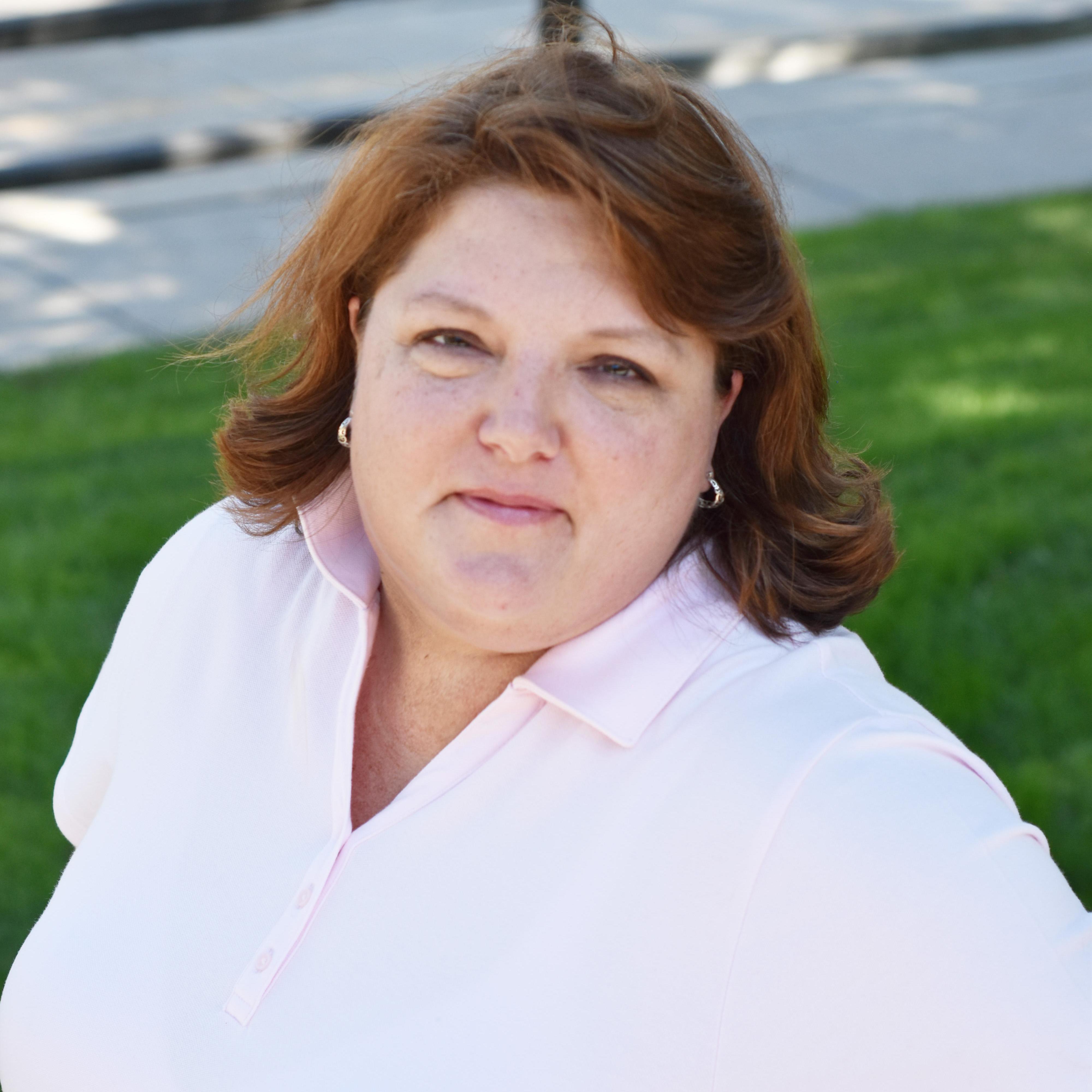Tammy Shaffer's Profile Photo