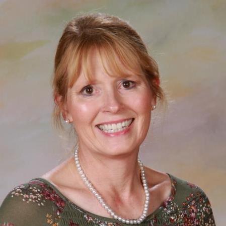 Mandy King's Profile Photo