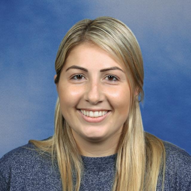 Nicole Loscalzo's Profile Photo