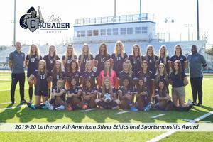 Lutheran All American Silver Ethics.jpg