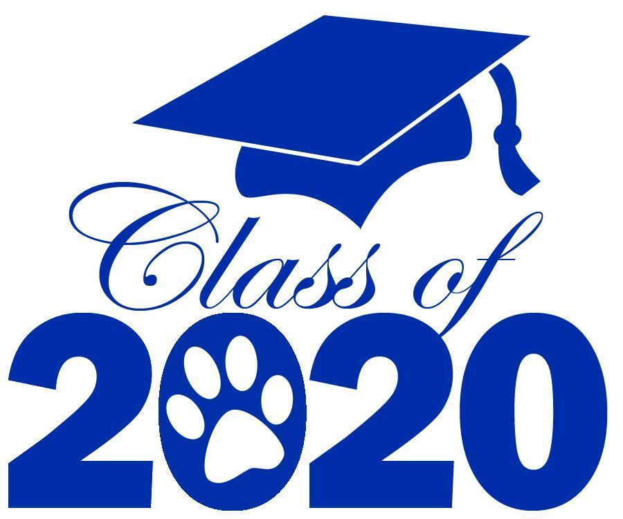 Graduation Schedule 2020.Important Dates Graduation Class Of 2020 C E King