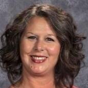 Lynne Evans's Profile Photo