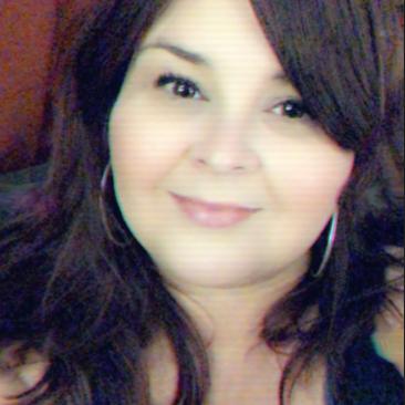 Holly Faris's Profile Photo
