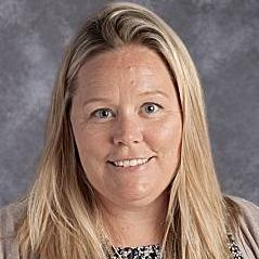 Amber Wilson's Profile Photo