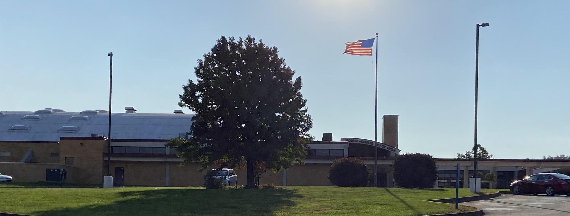 HC High School