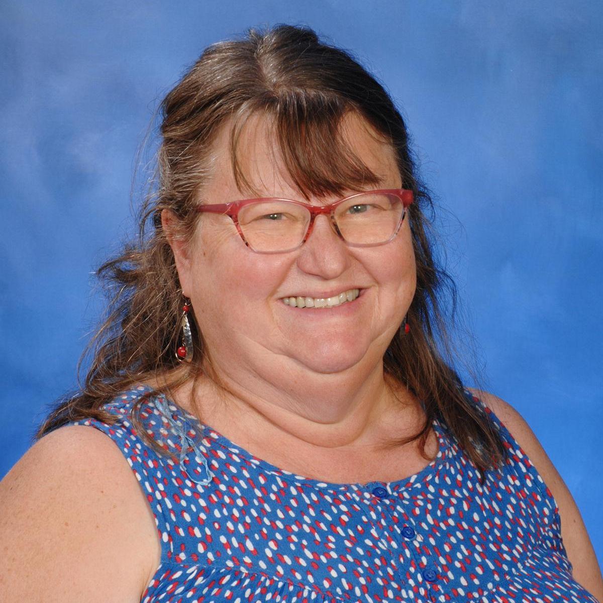 Leann Rowlett's Profile Photo