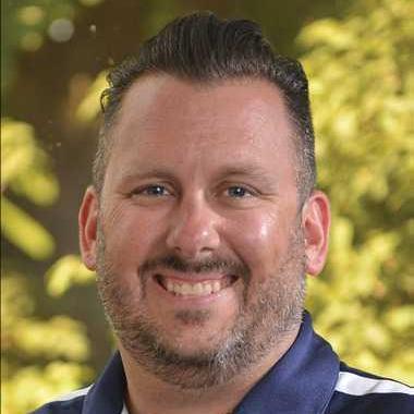 Brad Fraser's Profile Photo