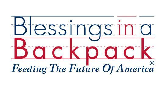 Blessings in a Backpack WMS & NKSD Fundraiser Featured Photo