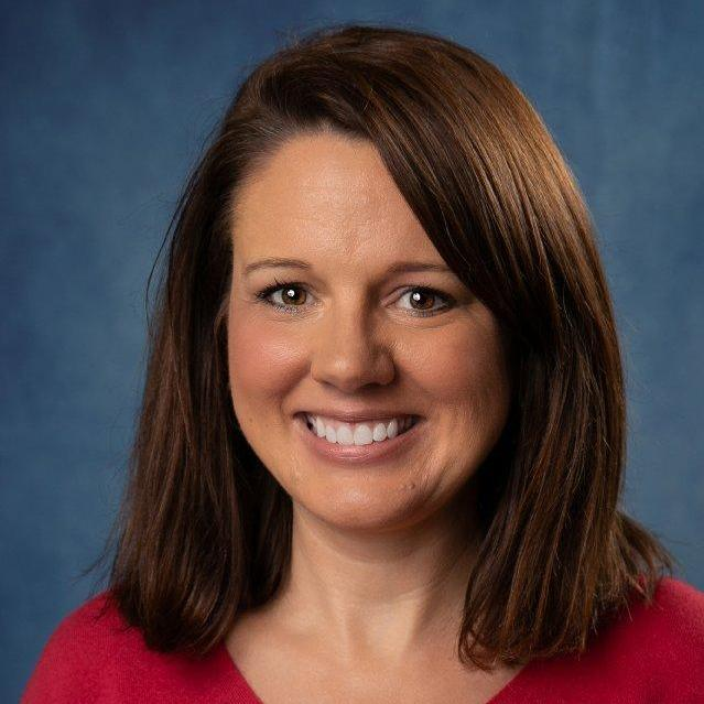 Kristina Maples's Profile Photo