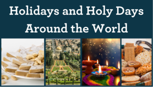 Holidays and Holy Days 3.png