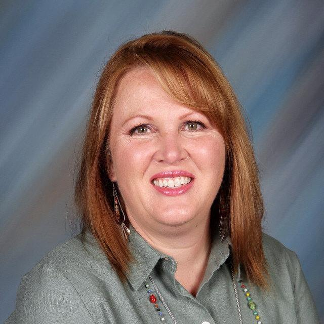 Brenda Sprinkle's Profile Photo
