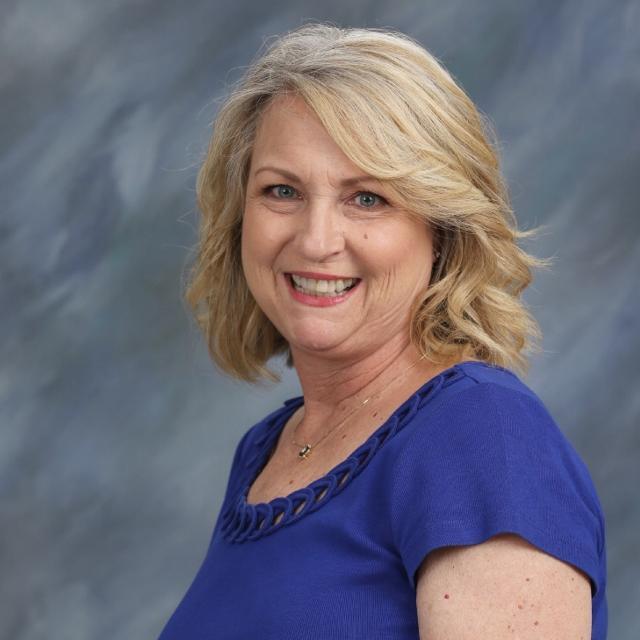 Mary Ryan's Profile Photo