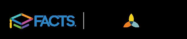 RenWeb - facts sis logo