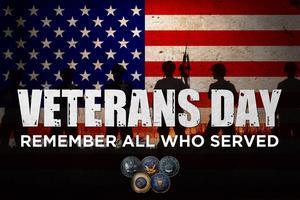 Veterans Days Logo.jpg