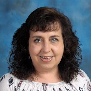 Susan Rhoades's Profile Photo