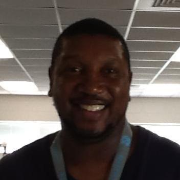 Craig Savage's Profile Photo