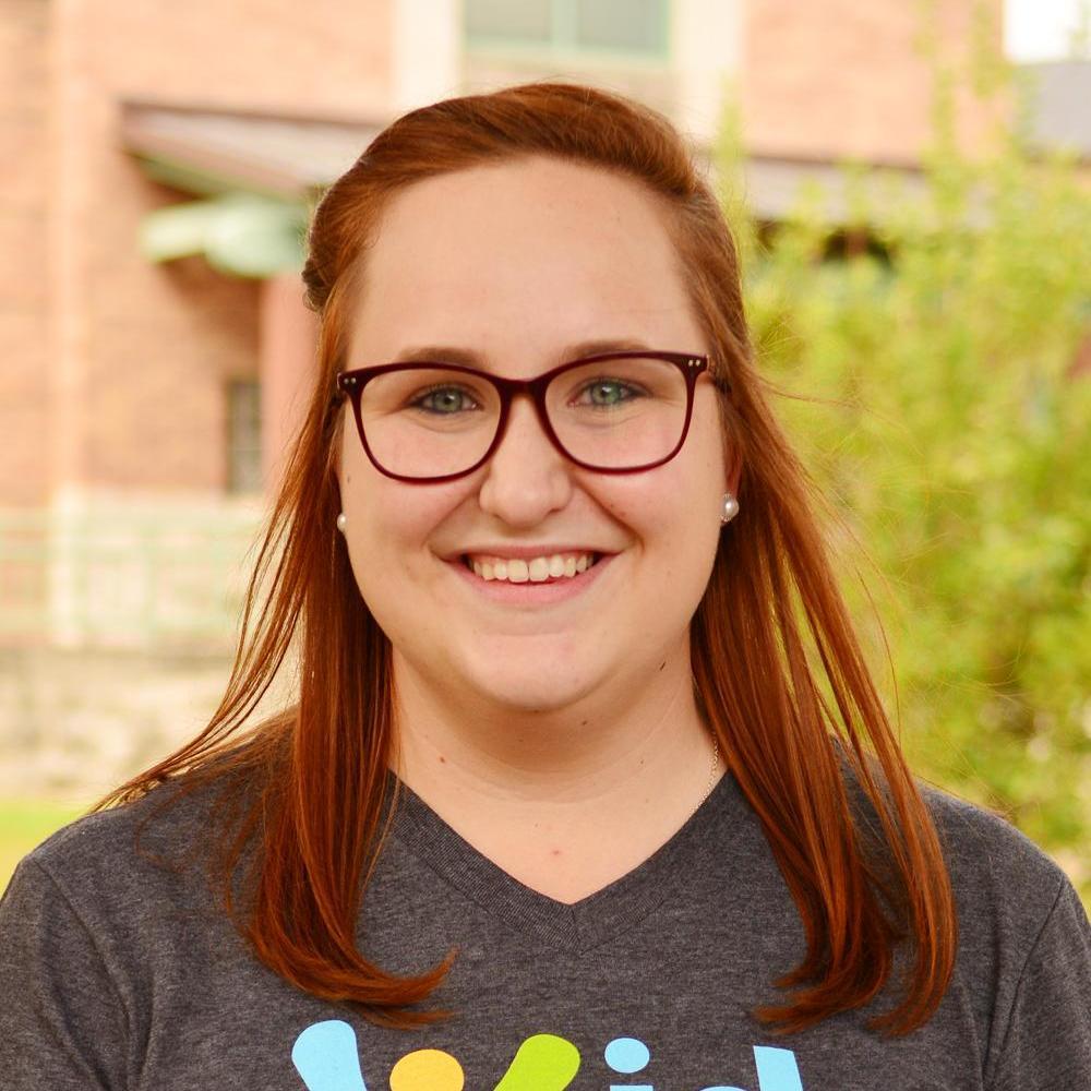 Lauren Auringer's Profile Photo