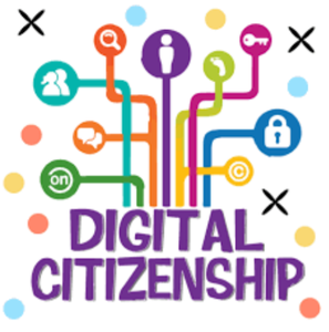 Digital Citizenship Graphic.png