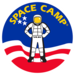 Space Camp Registration