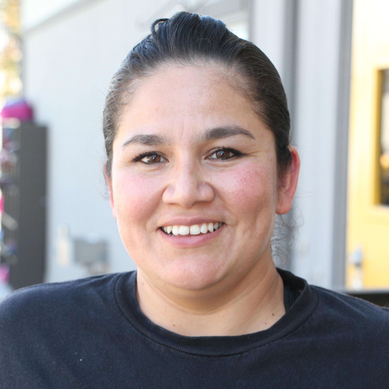 Martha Guerra's Profile Photo