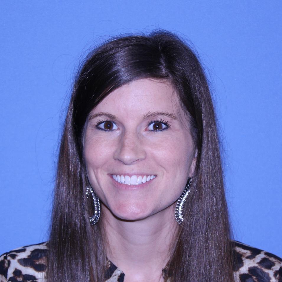 Tori Taylor's Profile Photo