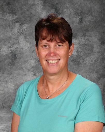 Teacher Feature Image