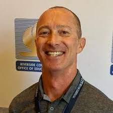 Martin Dusold