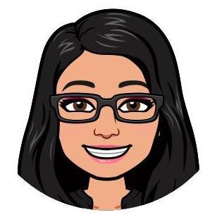Guillermina Jones's Profile Photo