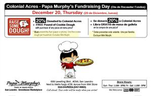 pizza fundraiser december 2018.jpg