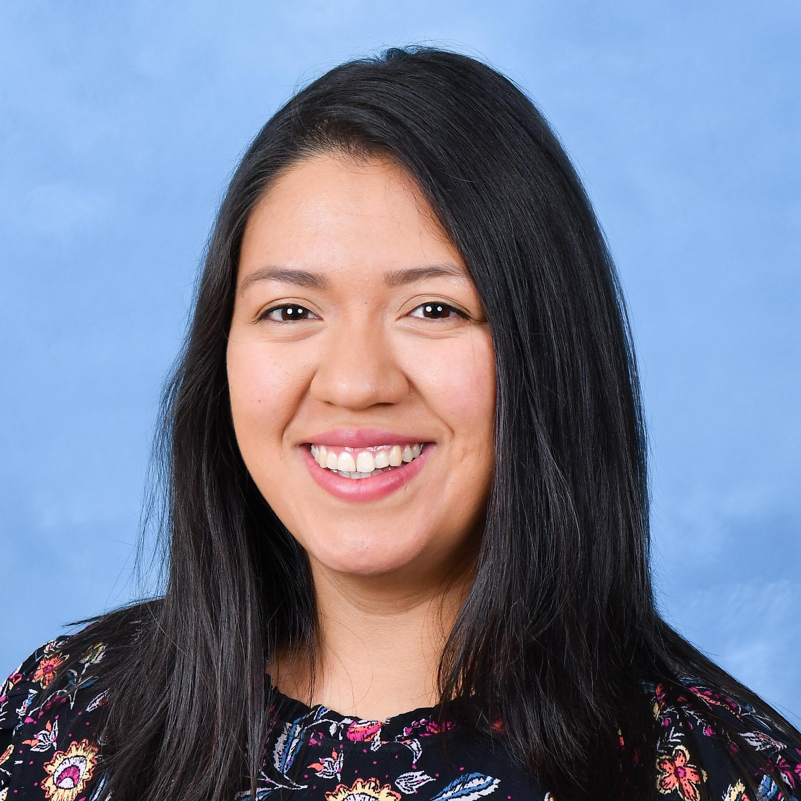 Vanessa Hernandez's Profile Photo