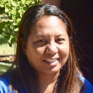 Michele Kajiwara's Profile Photo