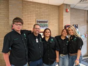 BBQ Team Llano.jpg
