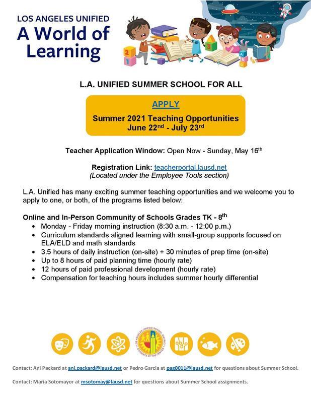 2021 Summer_Teacher_Flyer_5.4.21-page-001.jpg